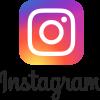 Escape game carcassonne - Instagram