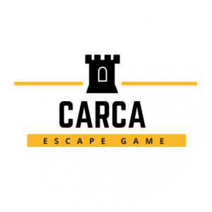CARCA ESCAPE - Escape Game Carcassonne